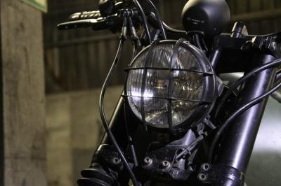 GothamCity_15