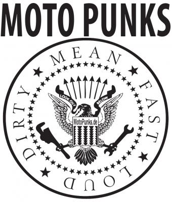 MP_Ramones_1